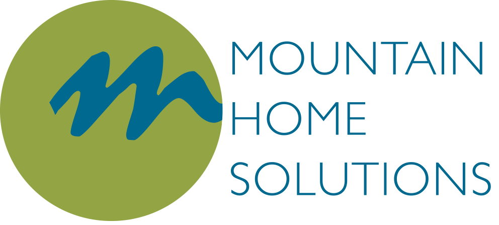 Mountain Home Solutions